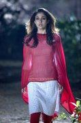 Nayantara Indian Actress Sep 2015 Galleries 2991