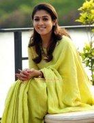 Nayantara Malayalam Heroine Latest Picture 2187