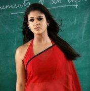 Nayantara Movie Actress Pictures 7657