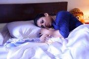 Nayantara South Actress 2015 Pictures 8583
