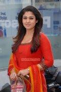 New Albums Film Actress Nayantara 5785