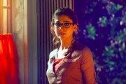 New Albums South Actress Nayantara 9293