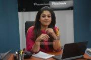 New Images Malayalam Movie Actress Nayantara 2541