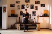 Photo Nayantara Cinema Actress 7191