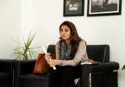 Recent Wallpaper Indian Actress Nayantara 2150