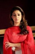 Recent Wallpapers Nayantara Indian Actress 7441