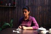 South Actress Nayantara Latest Galleries 1515