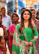 Wallpaper Nayantara Malayalam Movie Actress 9723