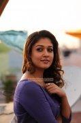 2016 Pics Malayalam Heroine Nayanthara 3165