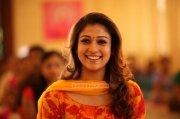 2016 Picture Nayanthara Indian Actress 7109