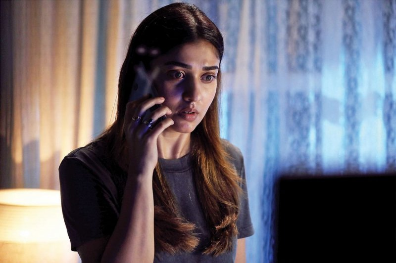 2020 Photos Nayanthara Indian Actress 5325