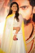 Actress Nayanathara 5809