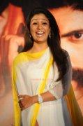Actress Nayanathara 6619