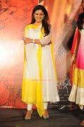 Actress Nayanathara 9426