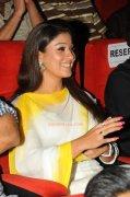 Actress Nayanathara Photos 9810