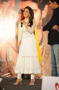 Actress Nayanathara Stills 6745