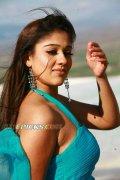 Actress Nayantara 1