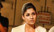 Actress Nayantara 5561 773