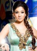 Actress Nayantara 9331