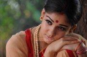 Actress Nayantara Image 242