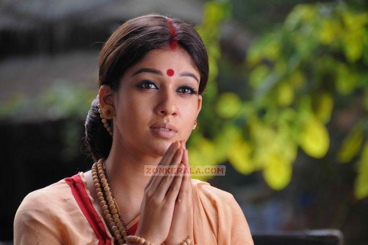 Actress Nayantara Image 298