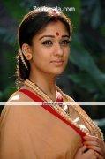 Actress Nayantara Img3