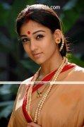 Actress Nayantara Img4