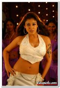 Actress Nayantara Photos 1