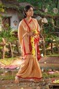 Actress Nayantara Photos 197
