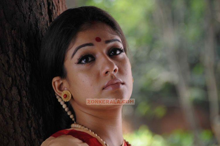 Actress Nayantara Picture 321