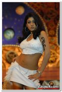 Actress Nayantara Stills 1