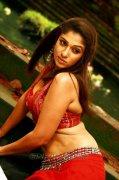 Actress Nayanthara Still 1