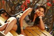 Beautiful Nayanthara
