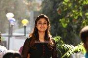 Film Actress Nayanthara Latest Wallpapers 6930