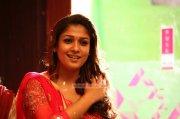 Indian Actress Nayanthara 2016 Albums 1398