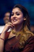 Indian Actress Nayanthara Pics 6563