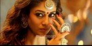 Jan 2017 Gallery Nayanthara Malayalam Heroine 1862