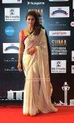 Jul 2016 Album Cinema Actress Nayanthara 9718