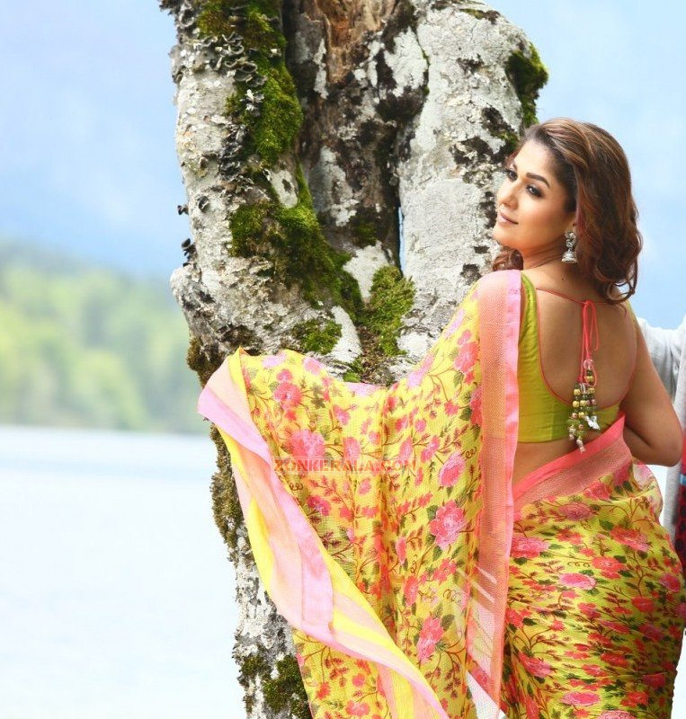 Jul 2016 Albums Malayalam Heroine Nayanthara 5687