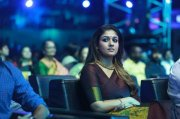 Latest Albums South Actress Nayanthara 4275