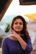 Latest Picture Malayalam Actress Nayanthara 4415