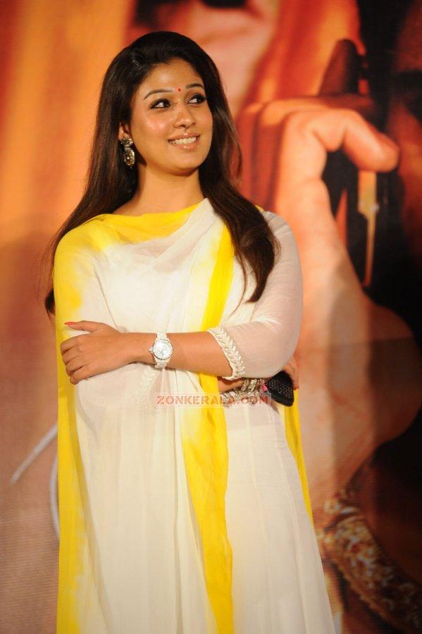 Malayalam Actress Nayanathara 1244