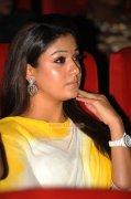Malayalam Actress Nayanathara 3380