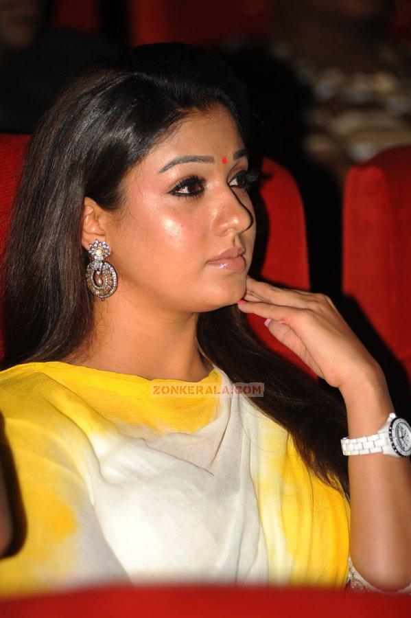 Malayalam Actresses