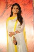 Malayalam Actress Nayanathara 3803