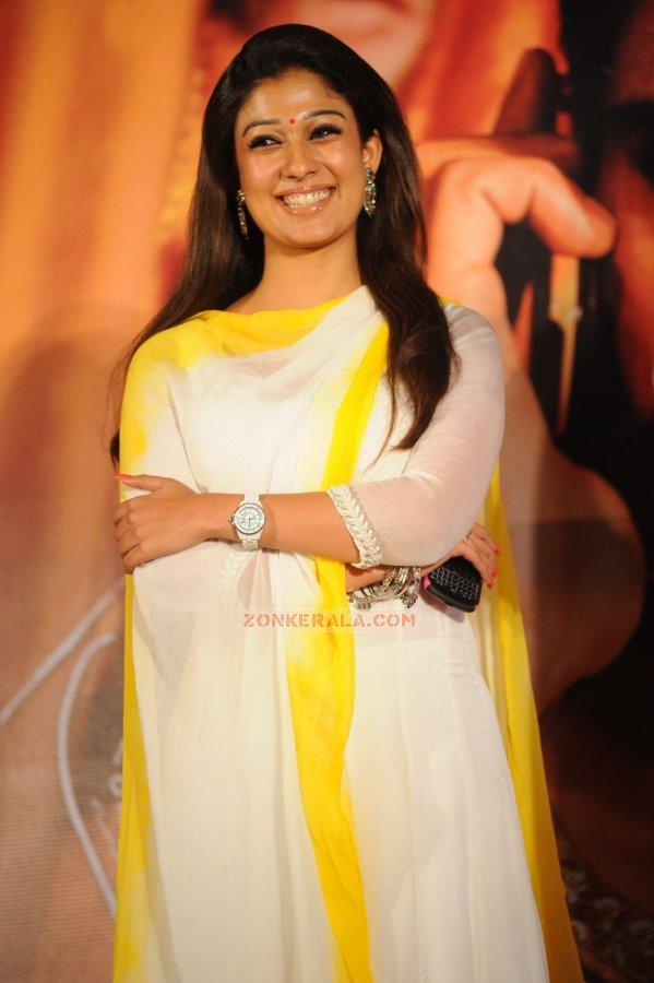 Malayalam Actress Nayanathara 5128