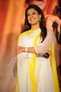 Malayalam Actress Nayanathara 8951