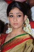 Malayalam Actress Nayantara 518