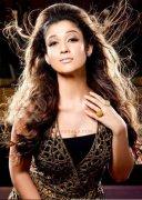 Malayalam Actress Nayantara 7546