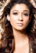 Malayalam Actress Nayantara Stills 4500